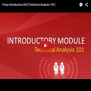 Forex introduction