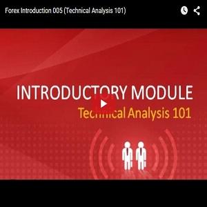 Zenbot forex analytics module forex.analytics